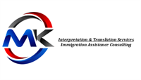 MK Interpretation & Translation services