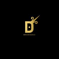 Herve Dor Insurance