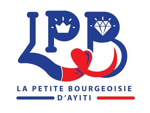 LA PETITE BOURGEOISIE D'AYITI, LLC