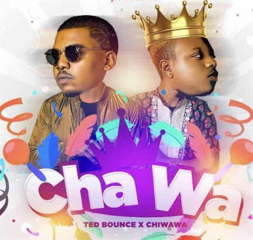 La Petite Bourgeoise D'Ayiti, LLC Festival Animation Team, ChaWa (Ted Bounce x Chiwawa)