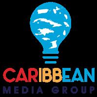 Caribbean Media Group of FLorida, LLC