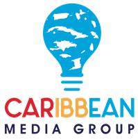 Caribbean Media Group of FLorida, LLC