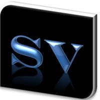 Valme Publishing, LLC