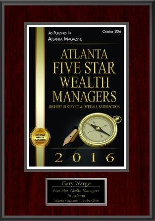 Award Winning Firm