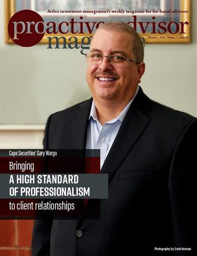 Mid Georgia Financial Group has been recognized in magazines, radio, and television