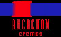 Arcachon LLC