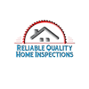 Reliable Quality Home Inspections