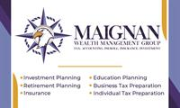 MAIGNAN WEALTH MANAGEMENT GROUP