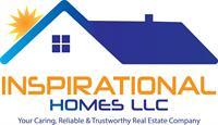 Inspirational Homes LLC