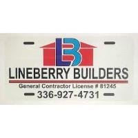 Lineberry Builders,LLC