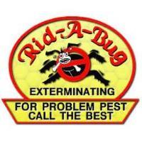 Rid-A-Bug