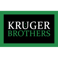 Double Time Music, Inc. - The Kruger Brothers