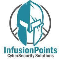 InfusionPoints, LLC