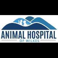 Animal Hospital of Wilkes, PA