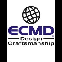 ECMD, Inc.