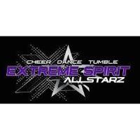 Extreme Spirit Allstarz Cheer, Dance & Tumble