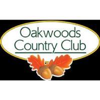 Oakwoods Country Club