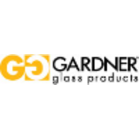Gardner Glass Products, Inc.