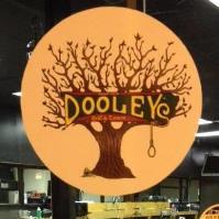Dooley's Grill&Tavern/Tory Oak Event Ctr
