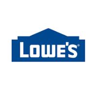 Lowe's Companies, Inc.