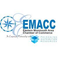 EMACC's Annual Signature Golf Event 09.29.2020