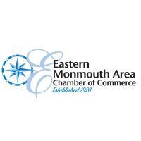 BAH 07.18.19 - Christmas in July  Benefiting Clean Ocean Action (Wine #4)
