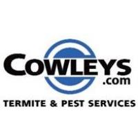 Cowleys Pest Services
