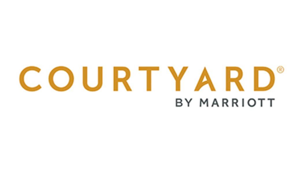 Courtyard by Marriott (Red Bank)