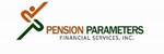 Pension Parameters Financial Services, Inc.