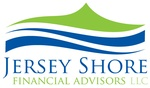Jersey Shore Financial Advisors, LLC