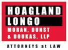 Hoagland, Longo, Moran, Dunst and Doukas