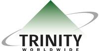 Trinity Worldwide Technologies, LLC
