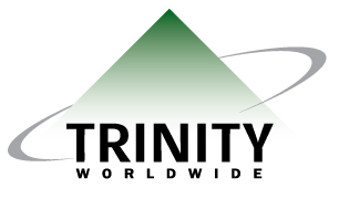 Trinity Worldwide Technologies Logo