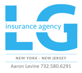 LG Insurance Agency