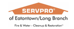 SERVPRO of Eatontown/Long Branch