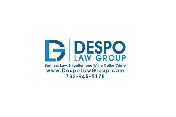 Despo Law Group