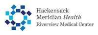 Hackensack Meridian Health, Riverview Medical Center