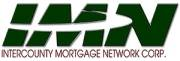 Intercounty Mortgage Network, Corp.