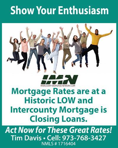 Gallery Image Mortgage_Rates_Tim.jpg