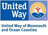 United Way of Monmouth and Ocean Counties