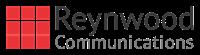 Reynwood Communications