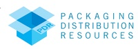 Packaging & Distribution Resources LLC