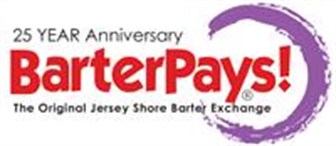 BarterPays!® Inc.