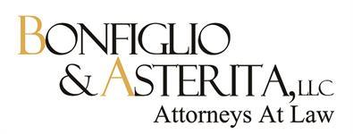 Bonfiglio & Asterita, LLC