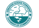 Greater Ocean Chamber of Commerce