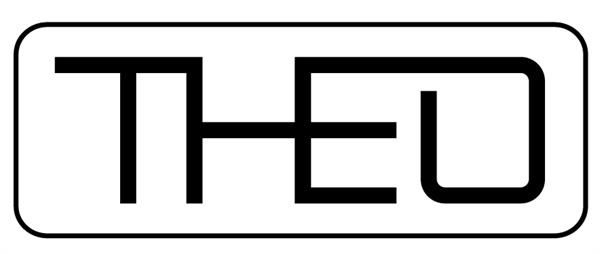 THEO (POTA ATELIER LLC. DBA THEO)