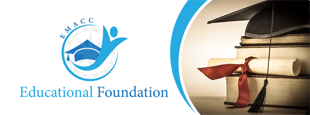 EMACC Educational Foundation