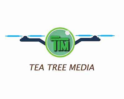 Tea Tree Media, LLC