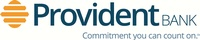 Provident Bank - Middletown