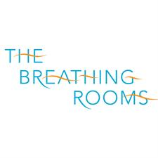 The Breathing Rooms